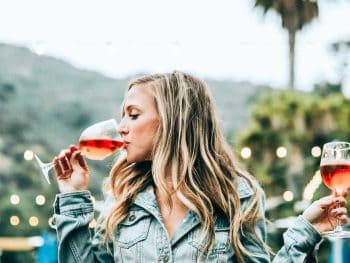 Best Wine Subscription Clubs