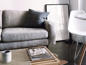 Discount Furniture Stores - Find Savings For Every Room